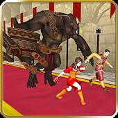 Game Castle Escape – Survival Game APK for Windows Phone