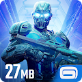 Game N.O.V.A. Legacy 3.0.6 APK for iPhone