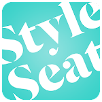 StyleSeat file APK for Gaming PC/PS3/PS4 Smart TV
