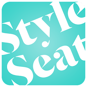 StyleSeat - Book Beauty & Salon Appointments For PC / Windows 7/8/10 / Mac – Free Download
