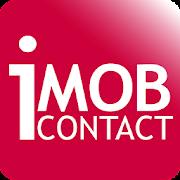 iMOB™ Contact 3.5.368 Icon