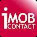 iMOB™ Contact Icon