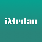 App iMedan APK for Windows Phone