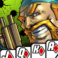 Poker Heroes APK for Ubuntu
