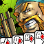 Poker Heroes