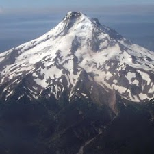 Mount Hood Wallpaper Images