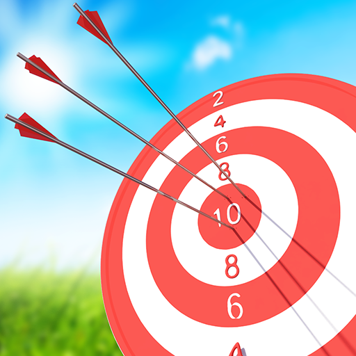 Archery Games - Apple Shooter 3D (game)