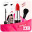 App YouFace Makeup-Makeover Studio APK for Windows Phone