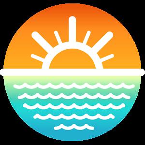 물때와날씨(조석예보, 물때표, 바다날씨, 바다낚시) For PC / Windows 7/8/10 / Mac – Free Download