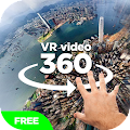 VR video 360 APK for Kindle Fire