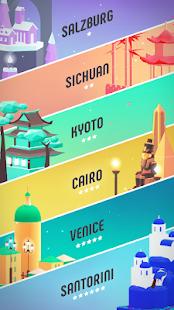 Flip : Surfing Colors