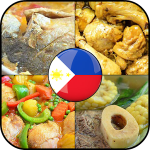 App 99 filipino food recipes apk for windows phone android app 99 filipino food recipes apk for windows phone forumfinder Image collections