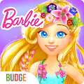 Download Barbie Dreamtopia Magical Hair APK for Android Kitkat