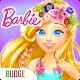 Barbie Dreamtopia Magical Hair