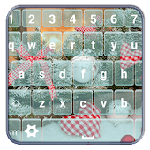 Free Merry Xmas Keyboard Changer APK for Windows 8
