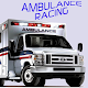 Ambulance Racing