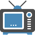 TV Cable Icon