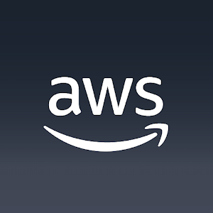 AWS Americas Events For PC / Windows 7/8/10 / Mac – Free Download