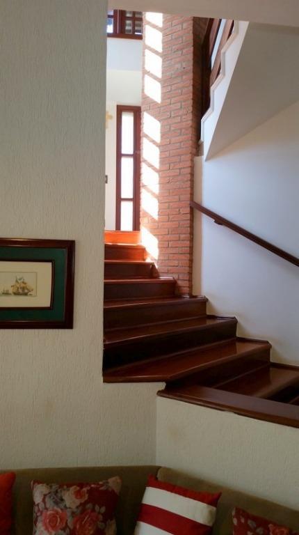 Casa 3 Dorm, Cidade Universitária, Campinas (CA1233) - Foto 18