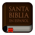 App La Biblia en Español APK for Kindle