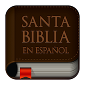 Download La Biblia en Español APK to PC