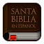 La Biblia en Español for Lollipop - Android 5.0