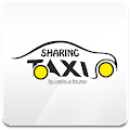 Free SHARING TAXI APK for Windows 8