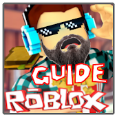 Download Full Guide For ROBLOX 1.0 APK