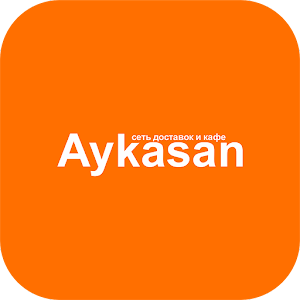 Download free AYKASAN | Вязьма for PC on Windows and Mac