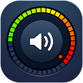 Download Volume Booster - Music Player MP3 with Equalizer APK for Android Kitkat