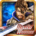 Game Dynasty Warriors: Unleashed APK for Windows Phone