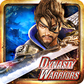 Dynasty Warriors: Unleashed APK for Ubuntu