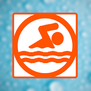 Swim Tracker for Android