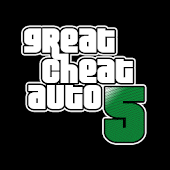 Codes for GTA 5  for Android