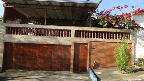 Casa com 3 dormitórios à venda, 200 m² por R$ 450.000,00 - Jardim Centenário - Valinhos/SP