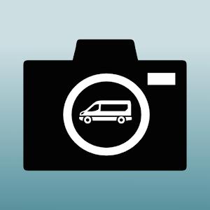 Cover art RentPix - Car Rental