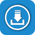 App MP4 video downloader APK for Kindle