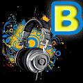 Скачать музыку->бесплатно APK for Ubuntu