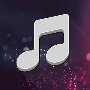 Popular Ringtones Free 2020 For PC / Windows 7/8/10 / Mac – Free Download
