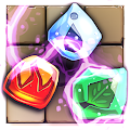 Game Courage Puzzler: Beast Fusion APK for Windows Phone
