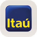 App Itaú Empresas APK for Windows Phone