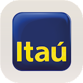 App Itaú Empresas version 2015 APK