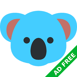 Joey for Reddit For PC (Windows & MAC)