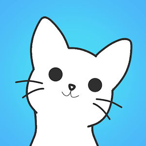 Cats Tower - Merge Kittens! For PC / Windows 7/8/10 / Mac – Free Download