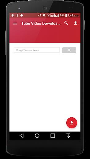 TubeMate APK - Tubemate Youtube Downloader For Android