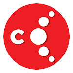 Circle SideBar Icon