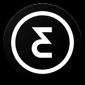 Nimses For PC / Windows 7/8/10 / Mac – Free Download