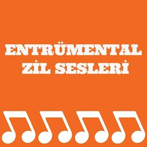 Entrümantal Zil Sesleri for PC-Windows 7,8,10 and Mac
