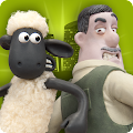 Shaun the Sheep - Shear Speed APK for Bluestacks