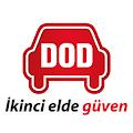 App DOD – İkinci Elde Güven apk for kindle fire